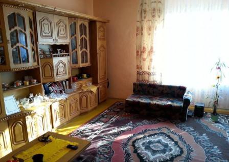 Mieszkanie 2-pokojowe Działdowo, ul. Karola Małłka