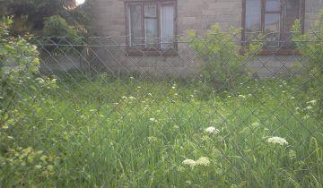 dom wolnostojący, 3 pokoje Nieświń, ul. Kielecka