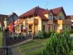hotel/pensjonat, 20 pokoi Rewal, ul. Szczęśliwa