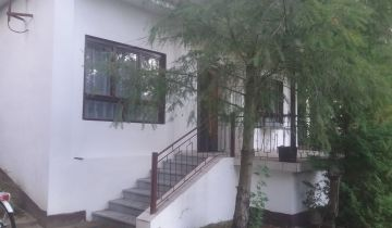 dom letniskowy, 2 pokoje Boszkowo