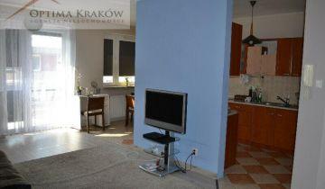Mieszkanie 2-pokojowe Kraków Dębniki, ul. Chmieleniec. Zdjęcie 1