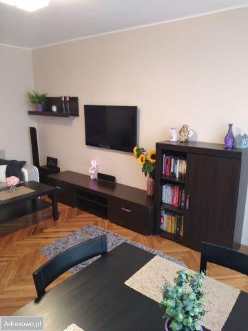 Mieszkanie 3-pokojowe Poznań Grunwald, ul. Krzysztofa Arciszewskiego