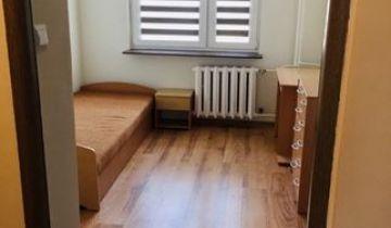 Mieszkanie 3-pokojowe Rzeszów, ul. Ignacego Paderewskiego. Zdjęcie 1