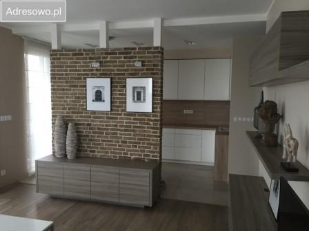 Mieszkanie 3-pokojowe Mysłowice, ul. Fryderyka Szopena