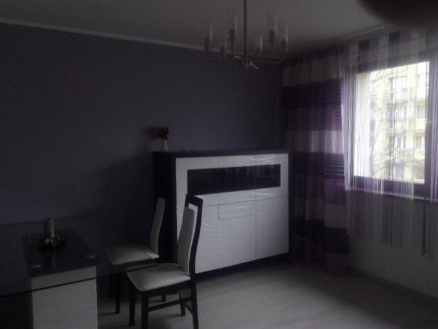 Mieszkanie 3-pokojowe Wałbrzych Piaskowa Góra, ul. Leona Kruczkowskiego 13