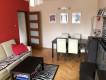 Mieszkanie 2-pokojowe Kraków Nowa Huta, ul. Wiśniowy Sad 3