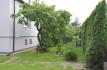 dom wolnostojący, 2 pokoje Marki Pustelnik, ul. Stefana Batorego