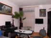 Mieszkanie 2-pokojowe Debrzno, ul. Przechodnia 8