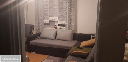 Mieszkanie 2-pokojowe Pionki, ul. Brzozowa