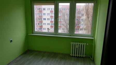 Mieszkanie 2-pokojowe Słupsk Zatorze, ul. Koszalińska