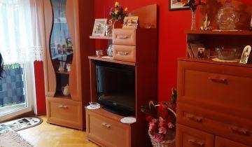 Mieszkanie 3-pokojowe Lubawa, ul. Gdańska. Zdjęcie 1
