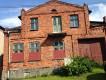 dom wolnostojący, 8 pokoi Ciągowice Zacisze, ul. Tadeusza Kościuszki