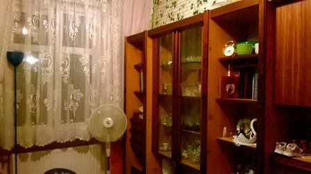 Mieszkanie 5-pokojowe Zdzieszowice, ul. Korfantego 1