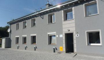 Mieszkanie 2-pokojowe Wałbrzych Biały Kamień. Zdjęcie 1