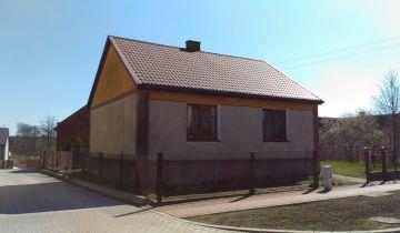 dom wolnostojący, 3 pokoje Petrykozy