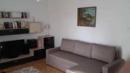Mieszkanie 2-pokojowe Konstancin-Jeziorna, ul. Anny Walentynowicz
