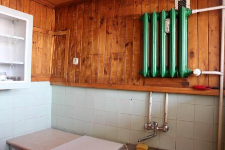 Mieszkanie 3-pokojowe Mińsk Mazowiecki Centrum, ul. Warszawska 180