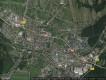 Mieszkanie 2-pokojowe Olkusz, ul. Skalska 17