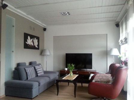 Mieszkanie 4-pokojowe Bydgoszcz Fordon