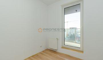 Mieszkanie 4-pokojowe Rzeszów Pobitno, ul. Witolda. Zdjęcie 1