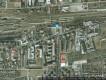Mieszkanie 1-pokojowe Chełm Dyrekcja, ul. Kolejowa 78