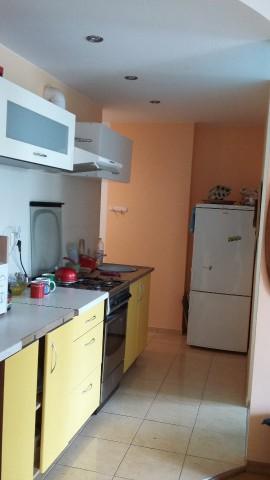 Mieszkanie 2-pokojowe Aleksandrów Łódzki, al. Wyzwolenia 9