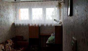 Mieszkanie 3-pokojowe Stronie Śląskie, ul. Hutnicza