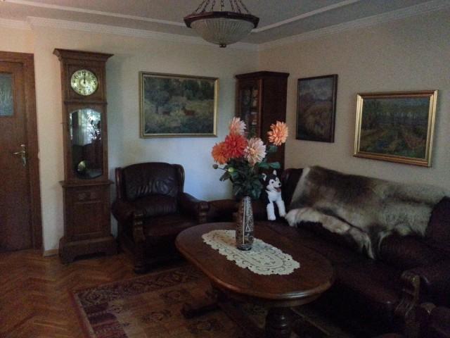 dom wolnostojący, 7 pokoi Inowrocław, ul. Gronowa 8
