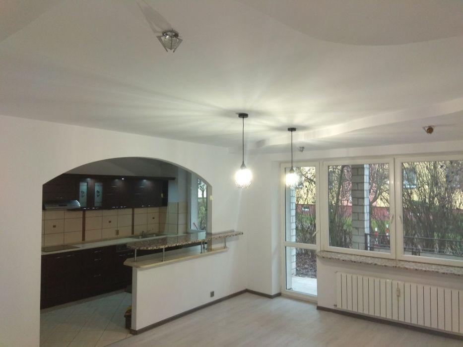 Mieszkanie 4-pokojowe Zduńska Wola, ul. Aleksandra Gierymskiego