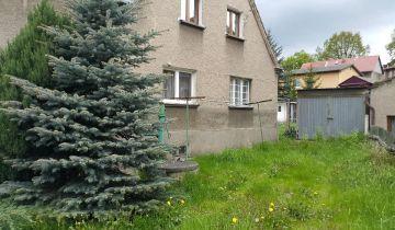 Mieszkanie 4-pokojowe Lubań, ul. Starolubańska