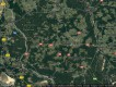Działka rolna Lipinki Łużyckie