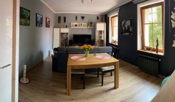 Mieszkanie 3-pokojowe Katowice Dąb. Zdjęcie 1