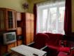 Mieszkanie 2-pokojowe Muszyna