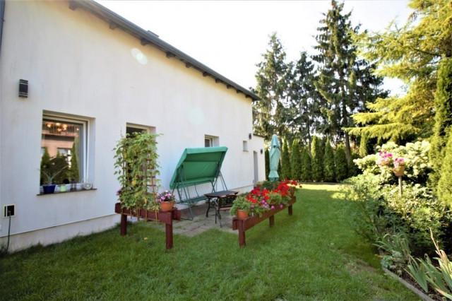 dom wolnostojący, 5 pokoi Bydgoszcz