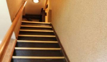 Hotel/pensjonat Lubiatów. Zdjęcie 6