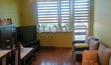 Mieszkanie 3-pokojowe Zawiercie Zuzanka. Zdjęcie 1