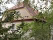 Mieszkanie 3-pokojowe Zgorzelec, ul. Andrzeja Struga 25A
