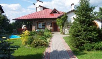 dom wolnostojący Pisz