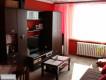 Mieszkanie 2-pokojowe Piekary Śląskie, ul. Cicha