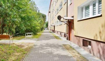 Mieszkanie 3-pokojowe Poznań Grunwald. Zdjęcie 1