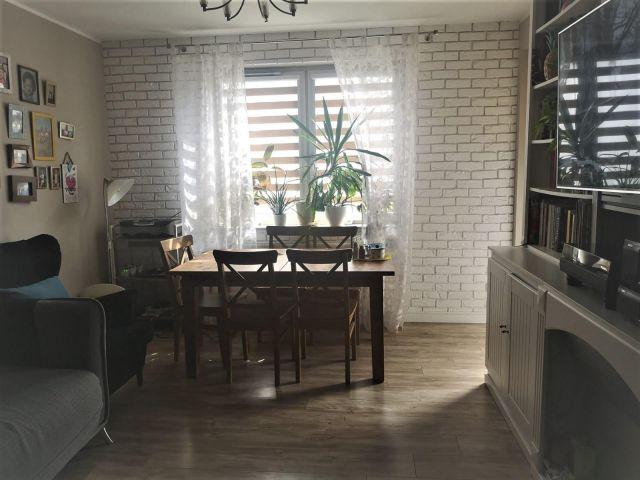 Mieszkanie 3-pokojowe Zalasewo, os. Osiedle Władysława Zamoyskiego