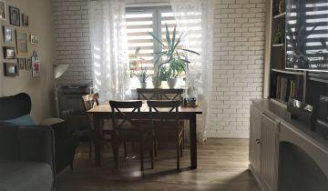Mieszkanie 3-pokojowe Zalasewo, os. Osiedle Władysława Zamoyskiego. Zdjęcie 1