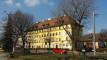 Mieszkanie 4-pokojowe Gliwice, ul. Wincentego Styczyńskiego 1
