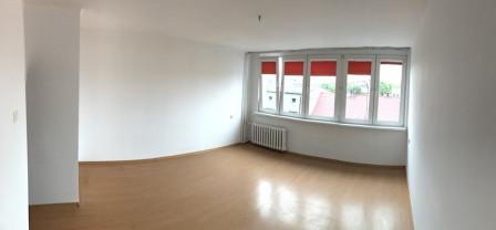 Mieszkanie 3-pokojowe Golub-Dobrzyń, ul. Kościuszki 10