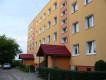 Mieszkanie 4-pokojowe Dobre Miasto, ul. Gdańska 8B