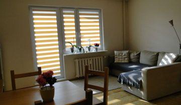 Mieszkanie 3-pokojowe Swarzędz Nowa Wieś, os. Hipolita Cegielskiego. Zdjęcie 1