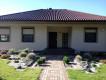 dom wolnostojący, 5 pokoi Starościn, Starościn 72
