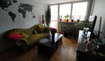 Mieszkanie 2-pokojowe Warszawa Praga-Północ, ul. Łochowska. Zdjęcie 1