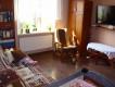 Mieszkanie 1-pokojowe Solec Kujawski