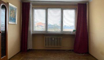 Mieszkanie 2-pokojowe Kalisz, ul. Nowy Świat. Zdjęcie 1